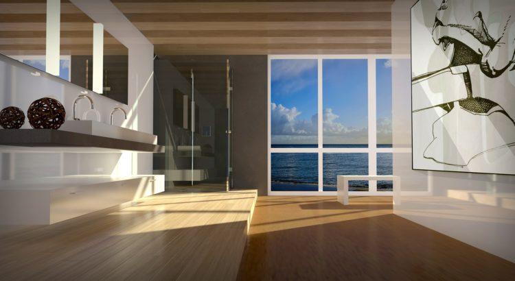 nieruchomości-nad-morzem