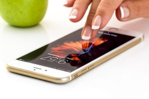 szkło-hartowane-telefon