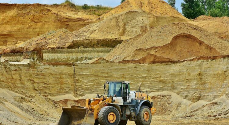 Kto wykonuje badania geotechniczne gruntu?